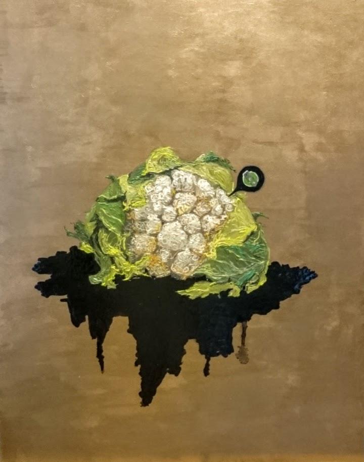 arte contemporaneo galicia