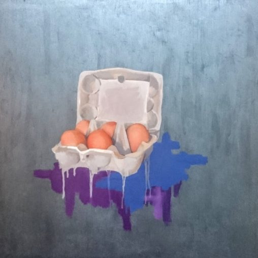 arte gallego